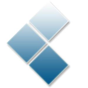 Tessella Digital Marketing & Design Solutions - Logo